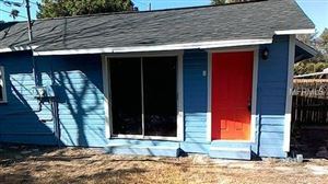 Photo of 1140 36TH AVE N #B, ST PETERSBURG, FL 33704 (MLS # U7845233)