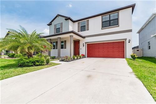 Main image for 13912 ROSEATE TERN LANE, RIVERVIEW,FL33579. Photo 1 of 45