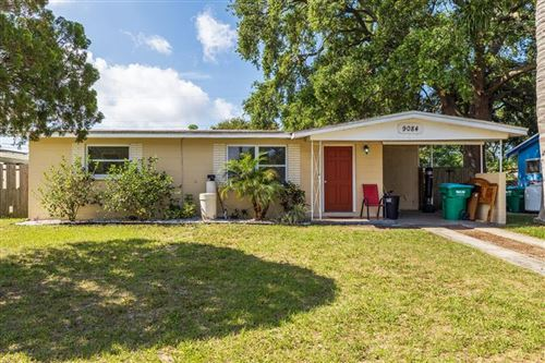 Main image for 9084 SOUTHERN COMFORT DRIVE, LARGO, FL  33773. Photo 1 of 24