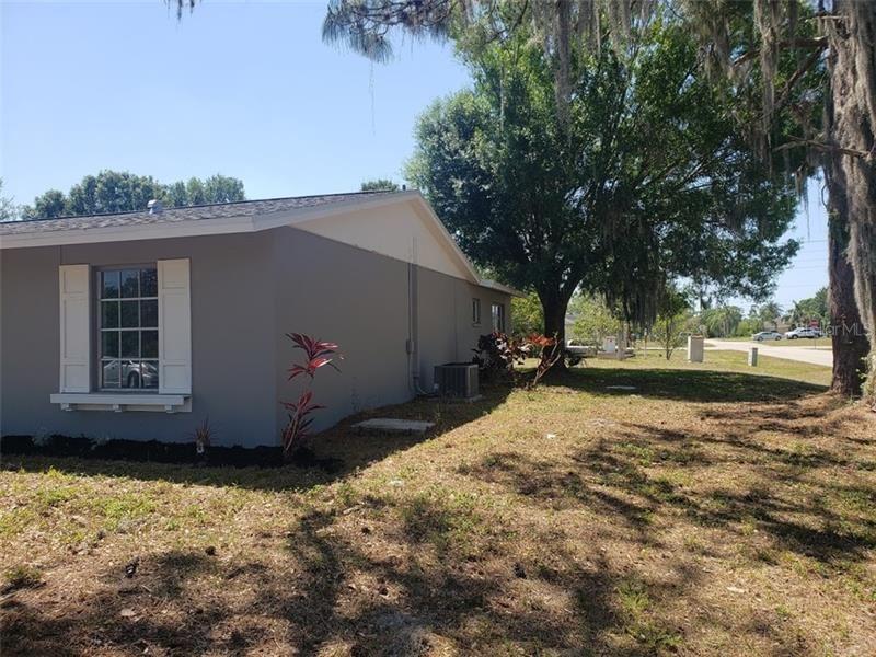 Photo of 22297 BUFFALO AVENUE, PORT CHARLOTTE, FL 33952 (MLS # A4497233)