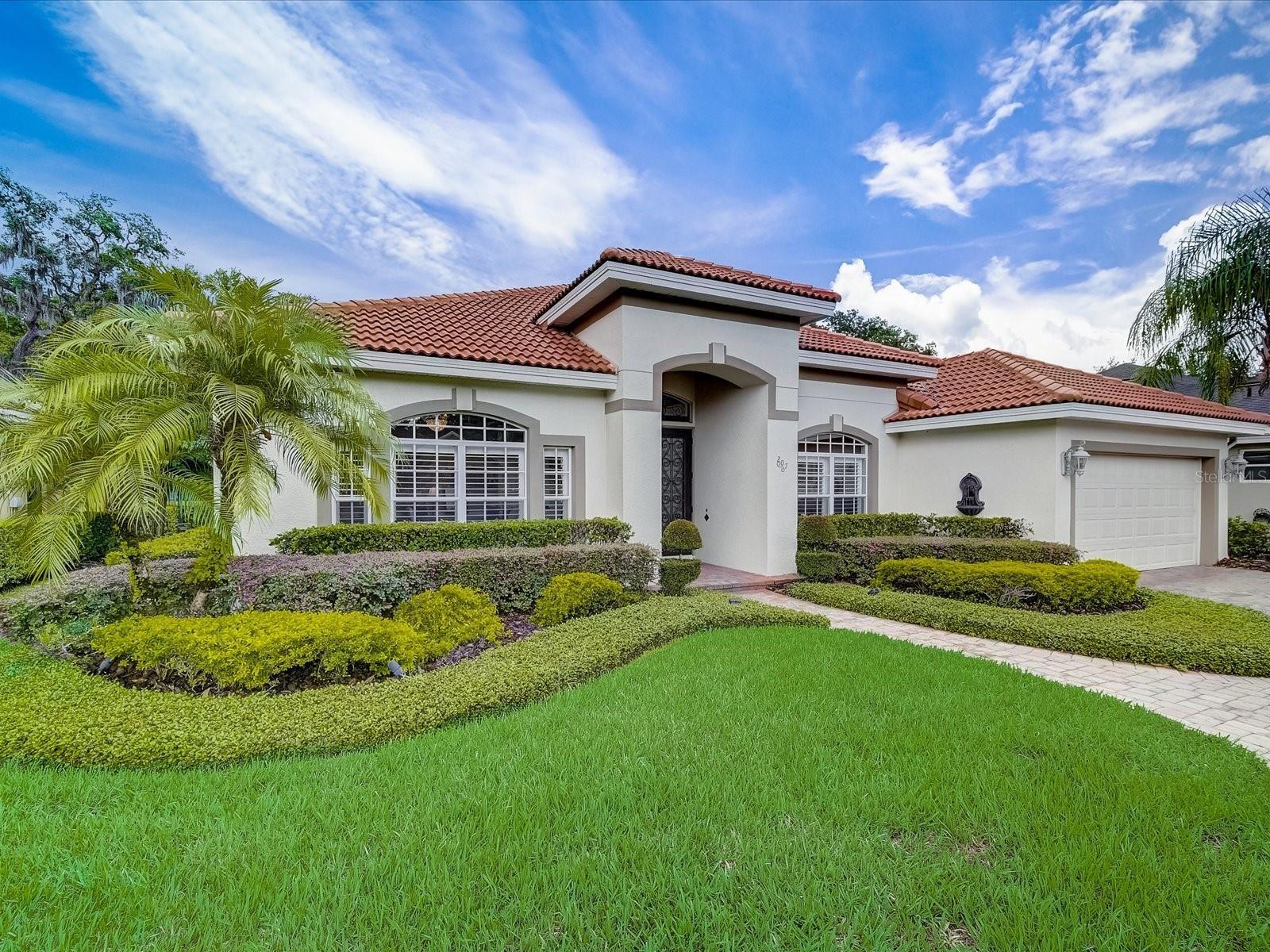 207 LAUREL PARK COURT, Winter Park, FL 32792 - #: A4503233