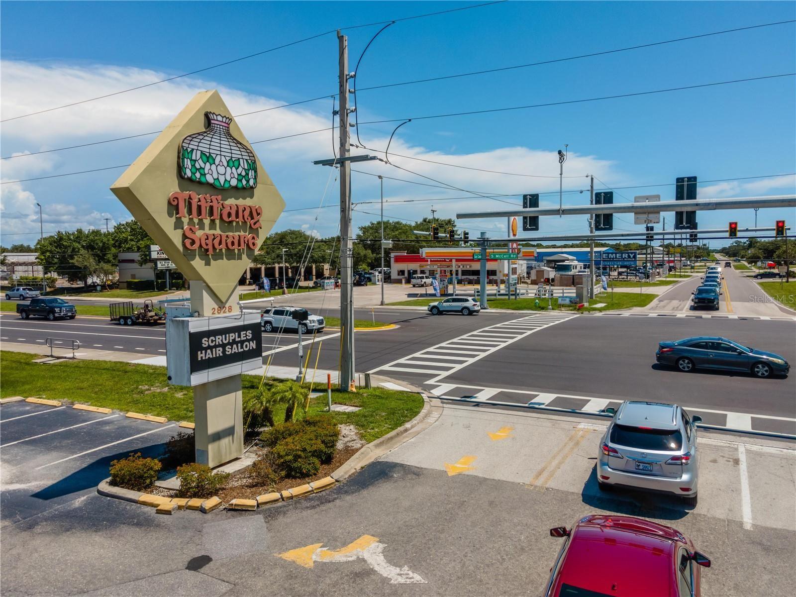 Photo of 2828 S MCCALL ROAD #44, ENGLEWOOD, FL 34224 (MLS # D6120233)