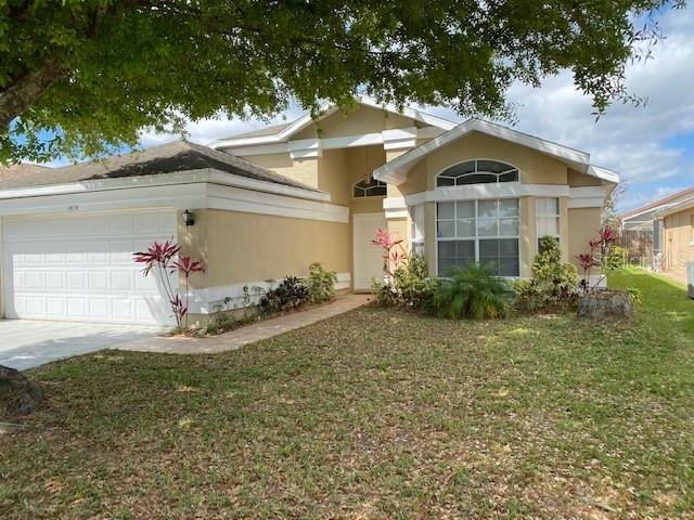 14634 BRIGHTWELL COURT, Orlando, FL 32824 - #: S5049233