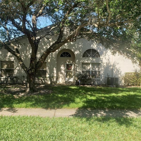 2594 PINE COVE LANE, Clearwater, FL 33761 - MLS#: U8121233