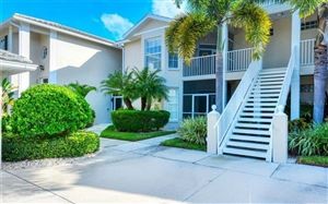 Photo of 107 WOODBRIDGE DRIVE #101, VENICE, FL 34293 (MLS # A4448234)