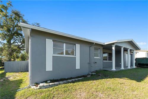 Photo of 52 S DESOTO STREET, BEVERLY HILLS, FL 34465 (MLS # L4914234)
