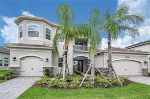 Main image for 2767 COCO PALM CIRCLE, WESLEY CHAPEL,FL33543. Photo 1 of 40