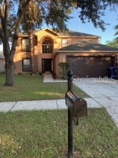 Main image for 13419 COPPER HEAD DRIVE, RIVERVIEW, FL  33569. Photo 1 of 35