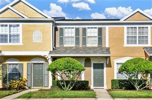 Main image for 1109 KENNEWICK COURT, WESLEY CHAPEL,FL33543. Photo 1 of 20