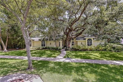Photo of 425 LOTUS PATH, CLEARWATER, FL 33756 (MLS # U8086234)