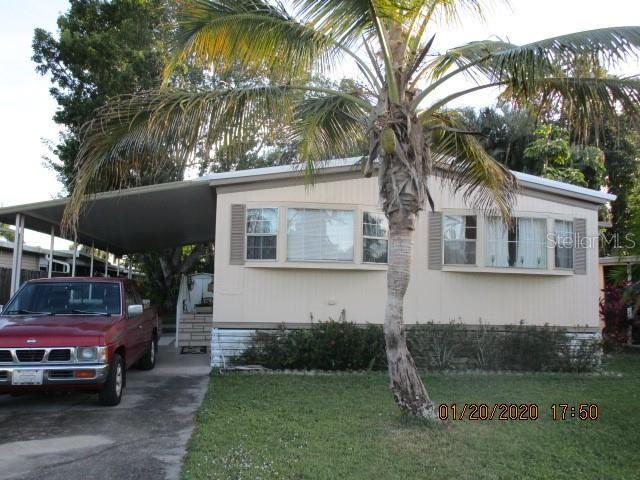 13131 CAJUPUT DRIVE, Fort Myers, FL 33908 - #: C7429234