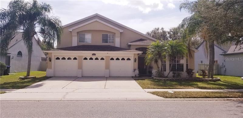 3231 AMACA CIRCLE, Orlando, FL 32837 - #: O5845234