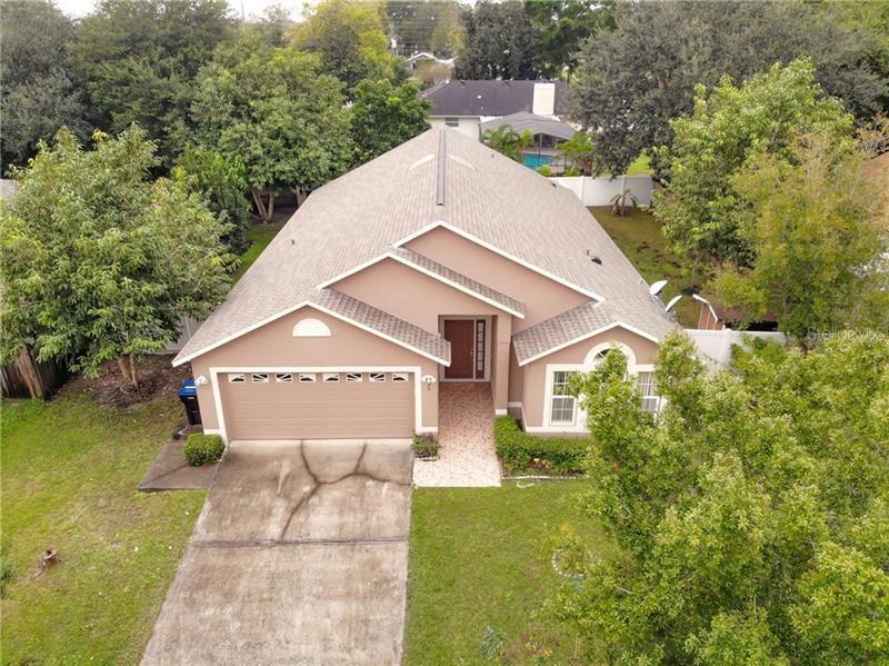 520 BEASLEY COURT, Orlando, FL 32807 - MLS#: O5905234