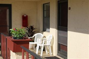 Photo of 84 BOUNDARY BOULEVARD #165, ROTONDA WEST, FL 33947 (MLS # D6109235)