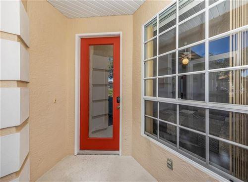 Photo of 853 TARTAN DRIVE #12, VENICE, FL 34293 (MLS # N6113235)
