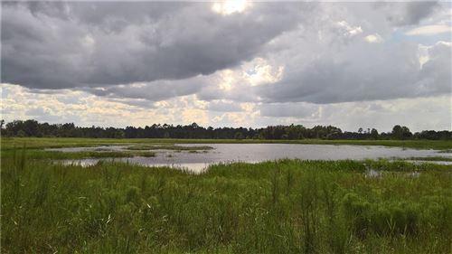 Tiny photo for GROVELAND, FL 34736 (MLS # O5937235)