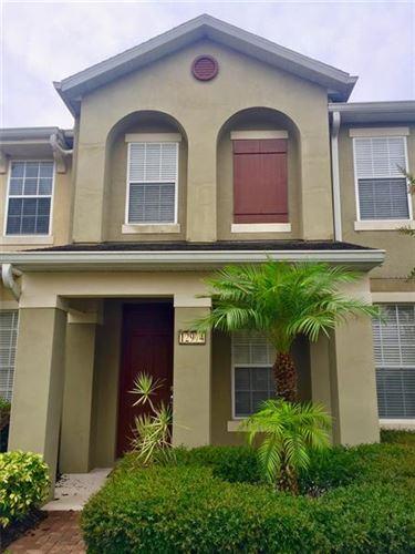 Photo of 12974 VENNETTA WAY, WINDERMERE, FL 34786 (MLS # O5944235)