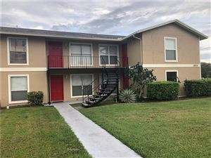 Photo of 1855 CARALEE BOULEVARD #2, ORLANDO, FL 32822 (MLS # S5022235)