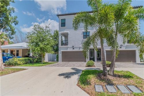 Photo of 510 S ALBANY AVENUE #1, TAMPA, FL 33606 (MLS # T3301235)