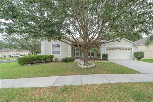 Photo of 14565 DEACON COURT, SPRING HILL, FL 34609 (MLS # T3307235)