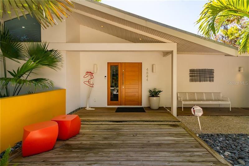 4844 BRYWILL CIRCLE, Sarasota, FL 34234 - #: A4492235
