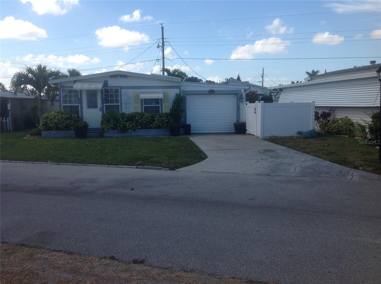108 51ST AVENUE W, Bradenton, FL 34207 - #: A4502235