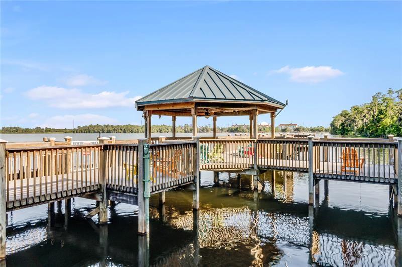 13427 BLUE HERON BEACH DRIVE #305, Orlando, FL 32821 - MLS#: O5939235