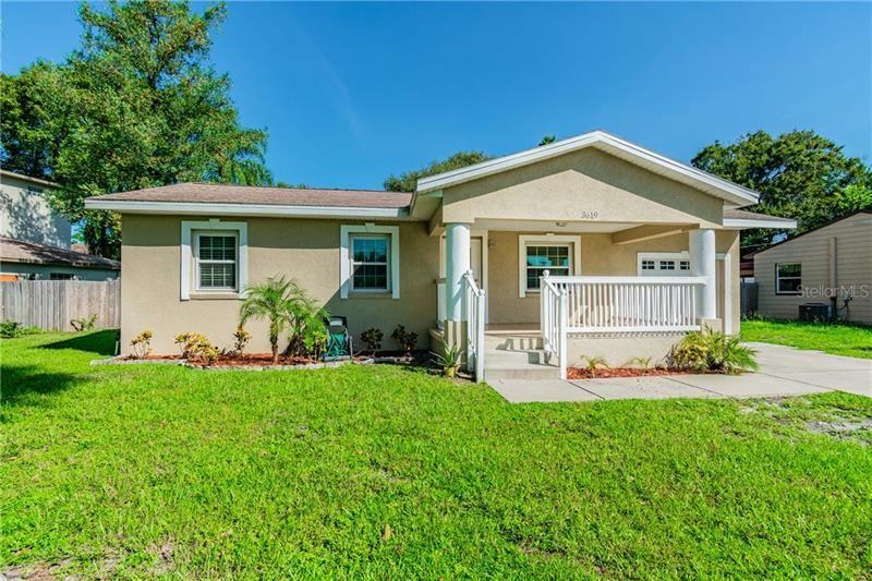 3619 E TAMPA CIRCLE, Tampa, FL 33629 - MLS#: T3263235