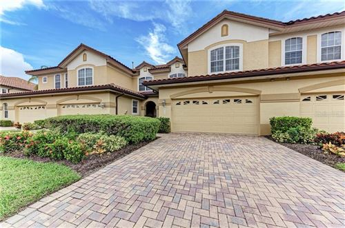 Photo of 8434 MIRAMAR WAY, LAKEWOOD RANCH, FL 34202 (MLS # A4478236)