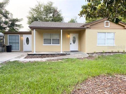 Photo of 910 LAURA STREET, CASSELBERRY, FL 32707 (MLS # O5874236)