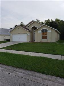 Photo of 2143 REMINGTON POINTE BOULEVARD, KISSIMMEE, FL 34743 (MLS # S5022236)