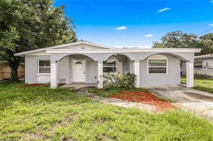 Main image for 6608 S KISSIMMEE STREET, TAMPA,FL33616. Photo 1 of 13