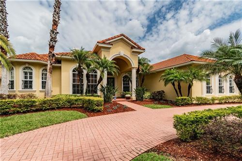 Main image for 9818 TREE TOPS LAKE ROAD, TAMPA, FL  33626. Photo 1 of 50