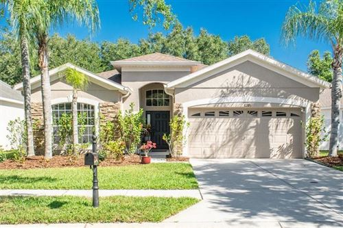Main image for 8208 WHISTLING PINE WAY, TAMPA,FL33647. Photo 1 of 14