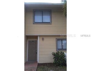 Photo of 22706 GAGE LOOP #35, LAND O LAKES, FL 34639 (MLS # U7852236)
