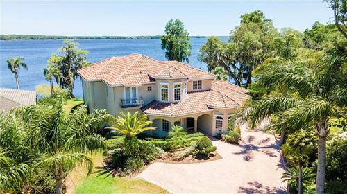 Main image for 103 WATERBERRY DRIVE, TARPON SPRINGS, FL  34688. Photo 1 of 45