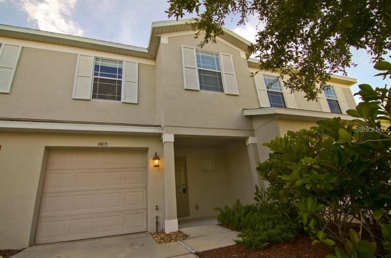 Photo of 14815 SKIP JACK LOOP #14815, LAKEWOOD RANCH, FL 34202 (MLS # A4484236)