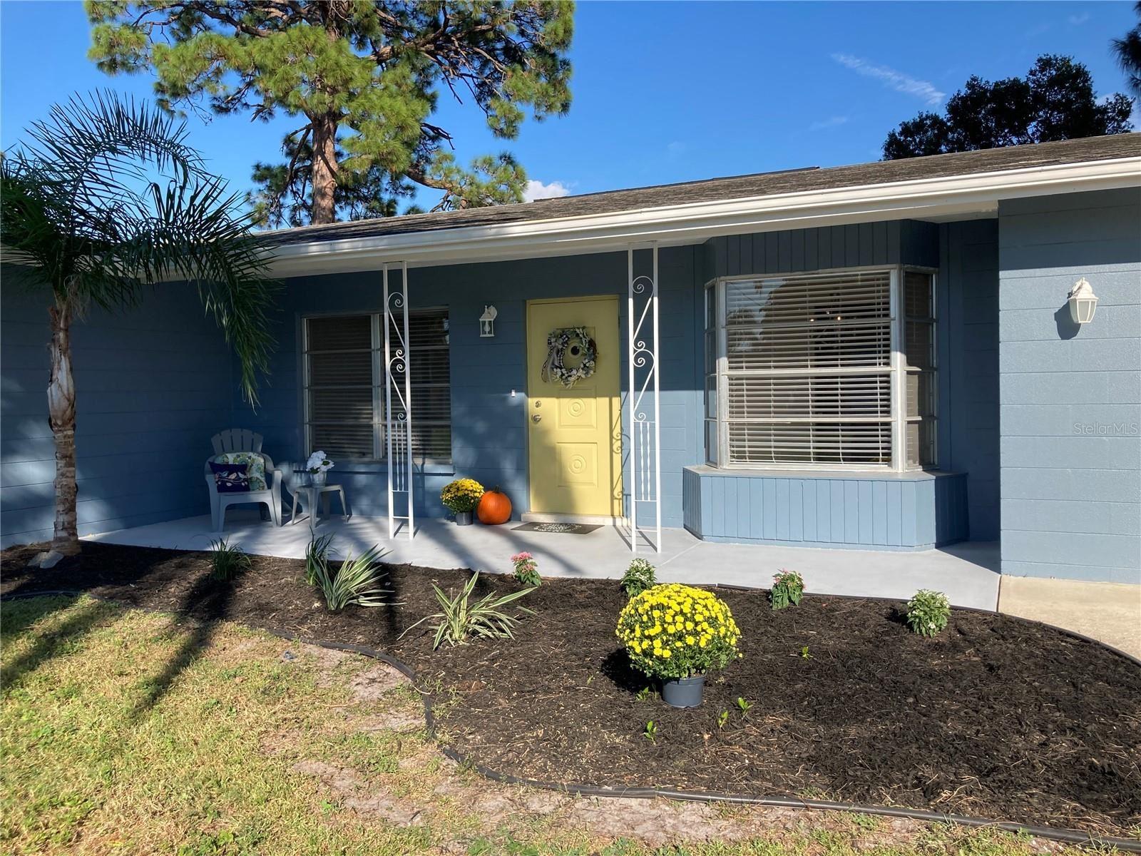 5629 NUTMEG AVENUE, Sarasota, FL 34231 - #: A4515236