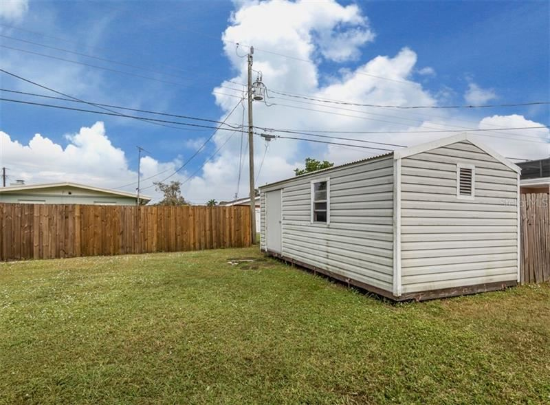Photo of 309 GARDENIA ROAD, VENICE, FL 34293 (MLS # N6113236)
