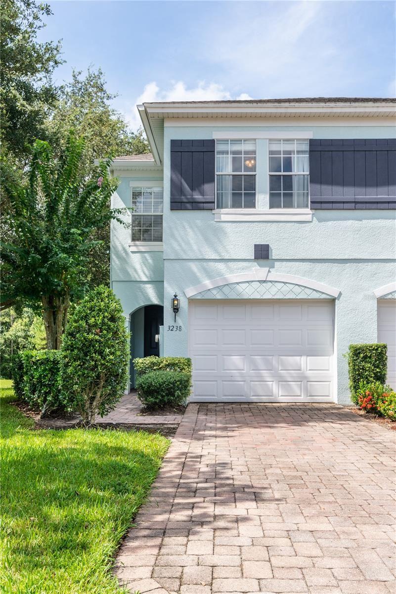 3238 VILLA STRADA WAY, Orlando, FL 32835 - #: O5966236