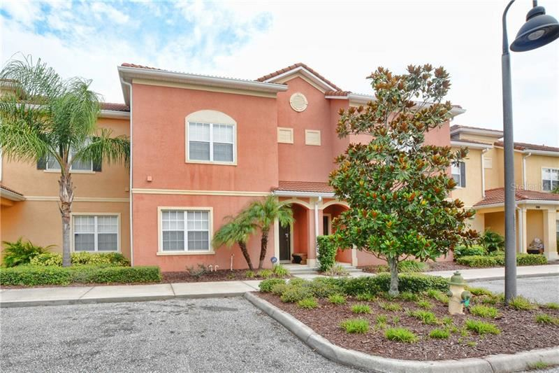 8975 Coco Palm Road, Kissimmee, FL 34747 - MLS#: S5026236