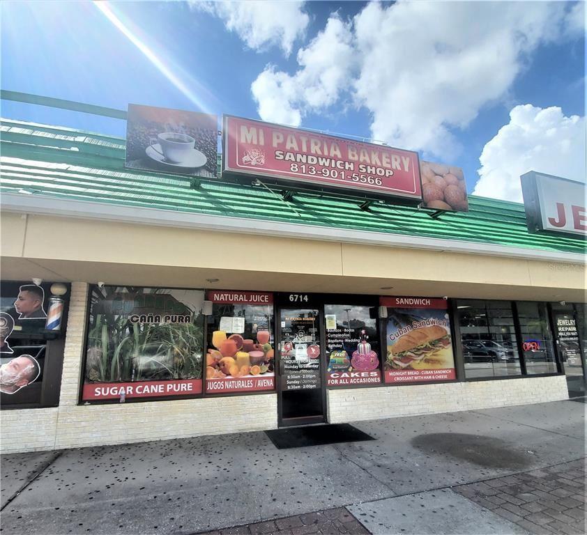 6714 HANLEY ROAD, Tampa, FL 33634 - #: T3331236