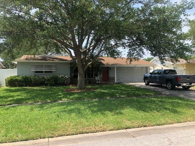 8962 LAKEWOOD DRIVE, Seminole, FL 33772 - #: U8123236
