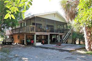 Photo of 8416 LITTLE GASPARILLA ISLAND, PLACIDA, FL 33946 (MLS # D6109237)