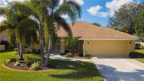 Photo of 337 WOODVALE DRIVE, VENICE, FL 34293 (MLS # N6109237)