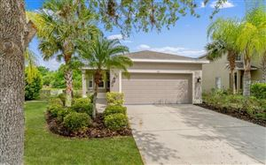 Photo of 7051 CHATUM LIGHT RUN, BRADENTON, FL 34212 (MLS # O5771237)