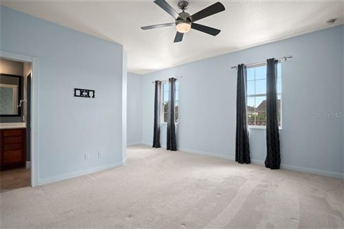 Tiny photo for 8418 LEATHERLEAF LN, ORLANDO, FL 32827 (MLS # O5816237)