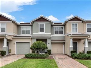 Photo of 16432 CEDAR CREST DRIVE, ORLANDO, FL 32828 (MLS # O5824237)