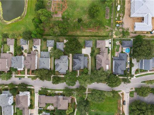Tiny photo for 825 OAKLAND PARK BOULEVARD, WINTER GARDEN, FL 34787 (MLS # O5867237)