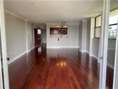 Tiny photo for 1100 S ORLANDO AVENUE #501, MAITLAND, FL 32751 (MLS # O5921237)